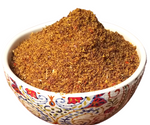 Flax Seeds Powder / Avisaginjala podi