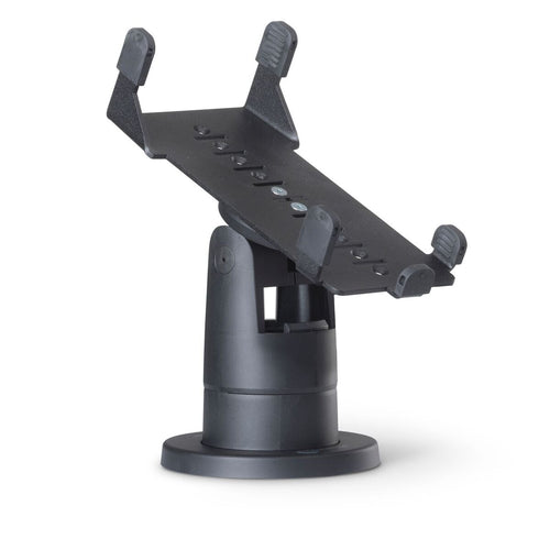 SpacePole Stack Mount for Verifone VX520 (VER071-S-MN-02) - DCCSUPPLY.COM