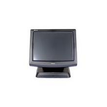 Load image into Gallery viewer, Posiflex Jiva TP8315 POS Terminal Bundle - Refurbished