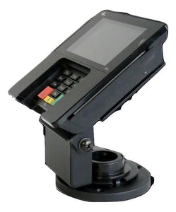 Pax PX5 and PX7 Touch Terminal Metal Stand