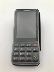 Verifone V400M Full Device Protective Cover - DCCSUPPLY.COM