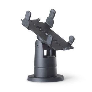 SpacePole Stack Mount for Ingenico ICT220/ICT250 (ING2201-S-MN-02)