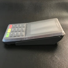Load image into Gallery viewer, Verifone P400 Full Device Protective Cover - DCCSUPPLY.COM