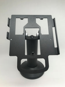 PAX Px5 Swivel and Tilt Metal Stand