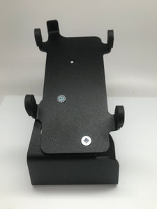 Ingenico IPP 310/315/320/350 Fixed Metal Stand - DCCSUPPLY.COM