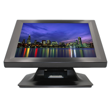 "Load image into Gallery viewer, RM150 15"" POS Touch LCD Monitor - DCCSUPPLY.COM"