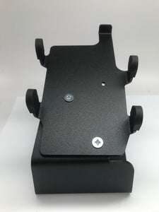 Verifone Vx820 Fixed Metal Stand