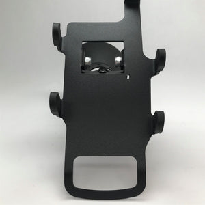DCCStands Verifone Vx805 Wall Mount