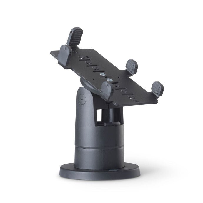 SpacePole Stack Mount for Verifone VX805 PIN Pad (VER805-S-MN-02)