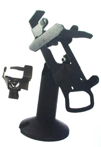 Ingenico ICT 250 Key Locking Stand - DCCSUPPLY.COM