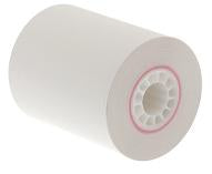 "2 1/4"" x 165' Thermal (50 Roll Case) - DCCSUPPLY.COM"