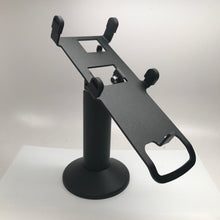 Load image into Gallery viewer, Verifone V200C, V200C Plus, V400C Plus Swivel and Tilt Stand