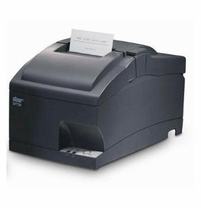 Star Micronics, SP712MU US, Impact Kitchen Printer-USB - DCCSUPPLY.COM