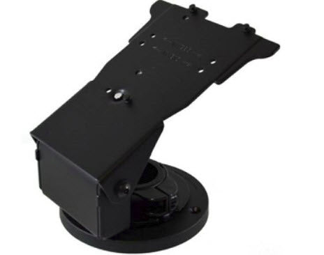 Verifone Mx915/925 Low Contour Stand (367-3213) - DCCSUPPLY.COM