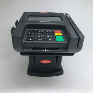 Ingenico Isc 250 stand (0-90 Degree tilt) - Refurbished
