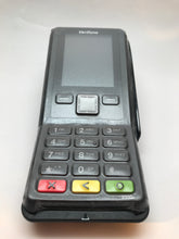 Load image into Gallery viewer, Verifone V200 Full Device Protective Cover - DCCSUPPLY.COM