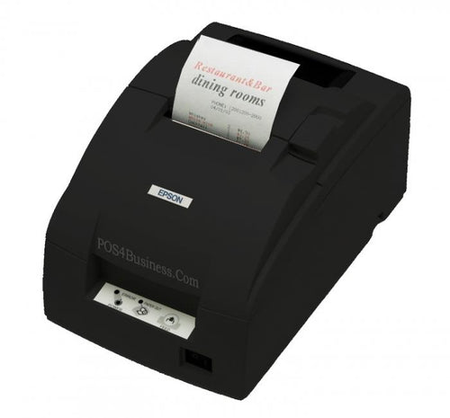 New Epson U220B Ethernet Kitchen Printer - DCCSUPPLY.COM