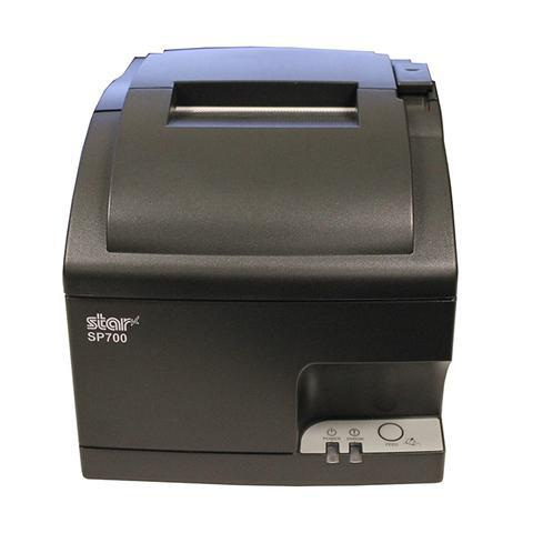 Clover Kitchen Printer - Asian Character Output - DCCSUPPLY.COM