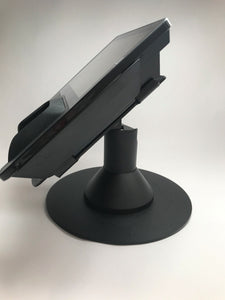 PAX Px7 Low Profile Freestanding Stand with Round Plate - DCCSUPPLY.COM