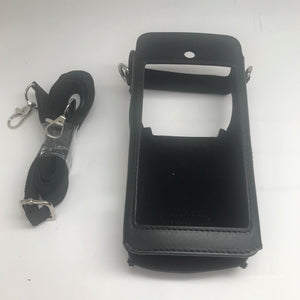 Carrying Case for PAX A920 Terminal
