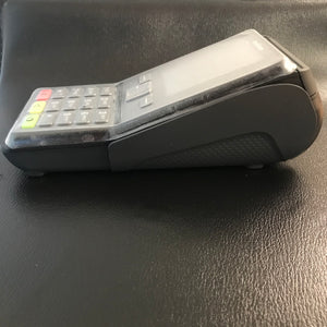 Verifone V200 Full Device Protective Cover - DCCSUPPLY.COM