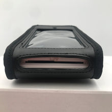 Load image into Gallery viewer, Carrying Case for PAX A920 Terminal-NEW DESIGN! - DCCSUPPLY.COM