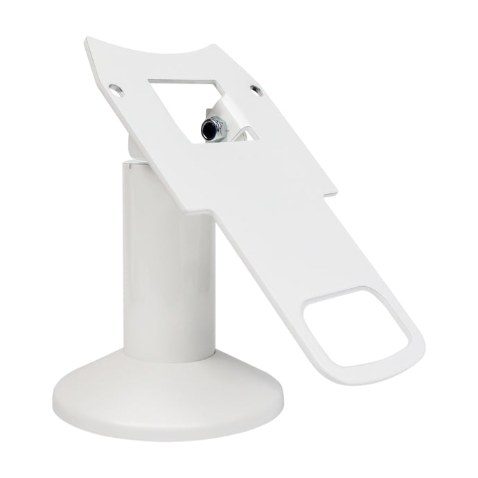 Clover Mini Low Profile Swivel and Tilt Metal Stand