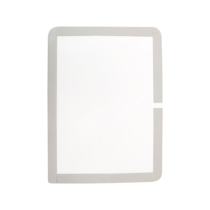 Clover Mini Screen Protector - DCCSUPPLY.COM