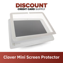 Load image into Gallery viewer, Clover Mini Screen Protector - DCCSUPPLY.COM