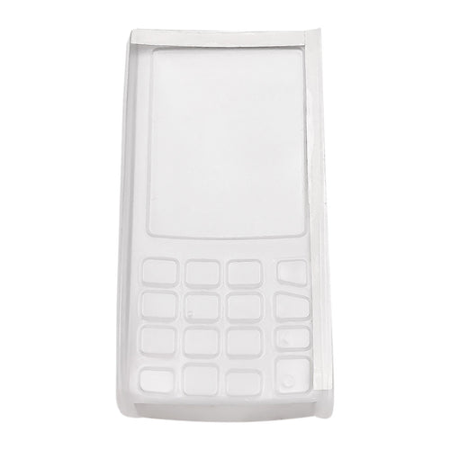 Ingenico Desk/5000 Full Device Protective Cover - DCCSUPPLY.COM