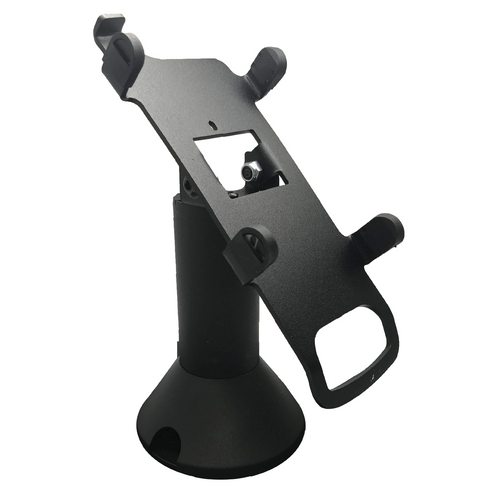 Ingenico IPP 310/315/320/350 Swivel and Tilt Metal Stand - DCCSUPPLY.COM