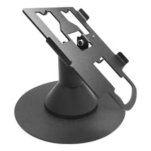 Load image into Gallery viewer, PAX Px7 Low Profile Freestanding Stand with Round Plate - DCCSUPPLY.COM