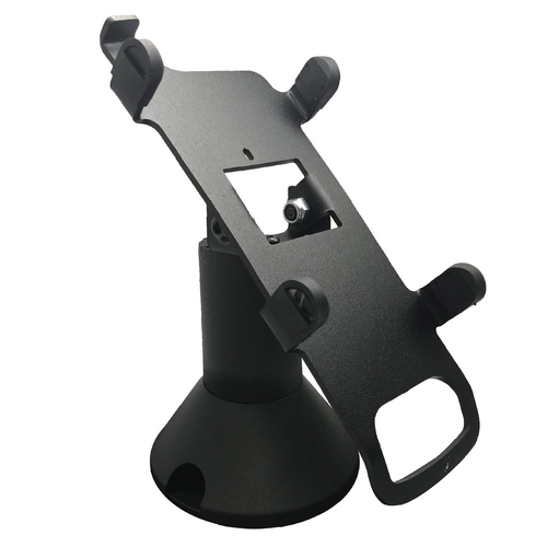 Ingenico IPP 310/315/320/350 Low Profile Swivel and Tilt Metal Stand - DCCSUPPLY.COM