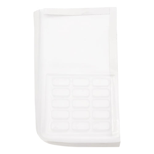 First Data RP10 Protective Spill Cover - DCCSUPPLY.COM