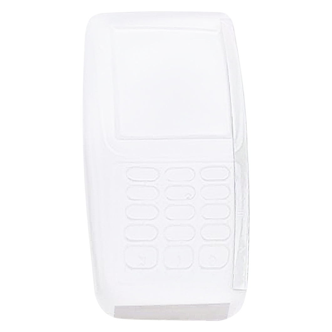 Verifone Vx680 Full Device Protective Cover - DCCSUPPLY.COM