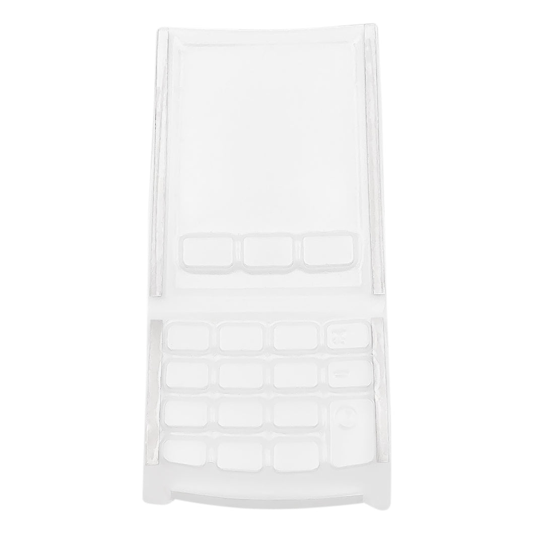Dejavoo Z3 PIN Pad Full Device Protective Cover - DCCSUPPLY.COM