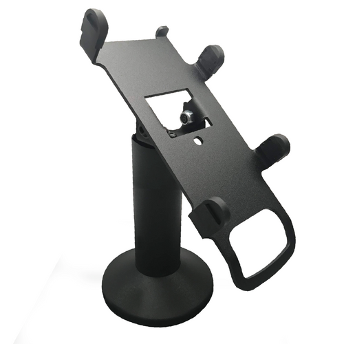 PAX S300/SP30 Swivel and Tilt Stand - DCCSUPPLY.COM