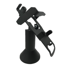 Load image into Gallery viewer, Ingenico IPP 310/315/320/350 Key Locking Stand - DCCSUPPLY.COM