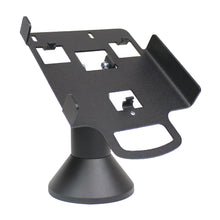 Load image into Gallery viewer, Ingenico ISC 250 Swivel and Tilt Stand
