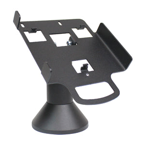 Ingenico ISC 250 Swivel and Tilt Stand