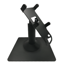 Load image into Gallery viewer, PAX S90 Freestanding Swivel and Tilt Metal Stand