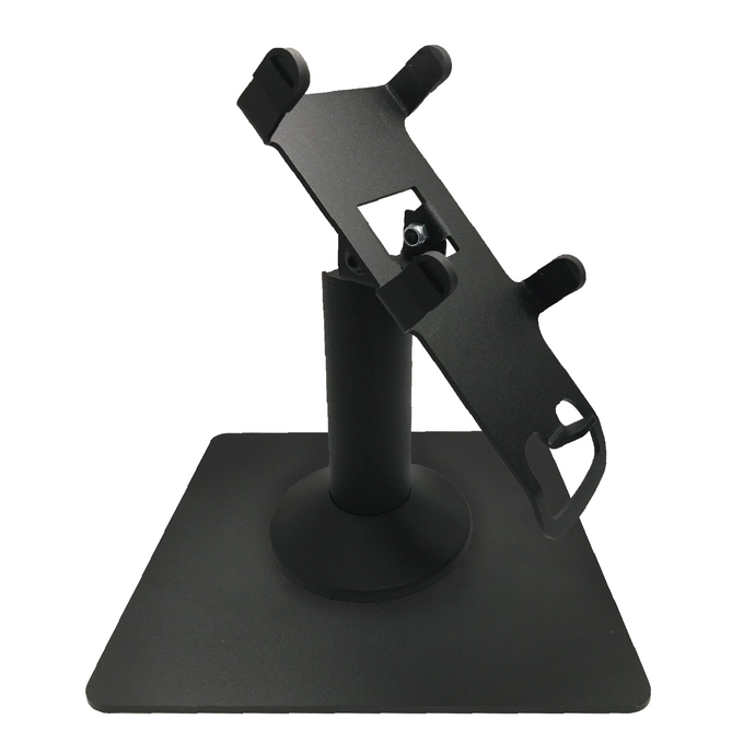 PAX S90 Freestanding Swivel and Tilt Metal Stand