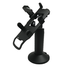 Load image into Gallery viewer, DCCStands Vx805 Swivel & Tilt Lock Stand
