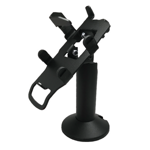 DCCStands Vx805 Swivel & Tilt Lock Stand