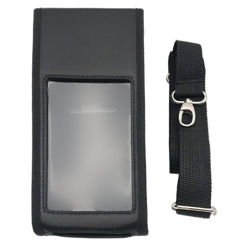 Protective Carrying Case for Clover Flex POS - DCCSUPPLY.COM