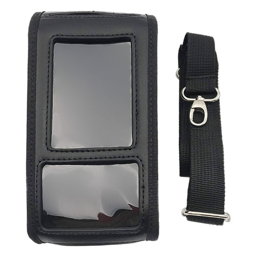 Protective Carrying Case for Ingenico Move/5000 - DCCSUPPLY.COM
