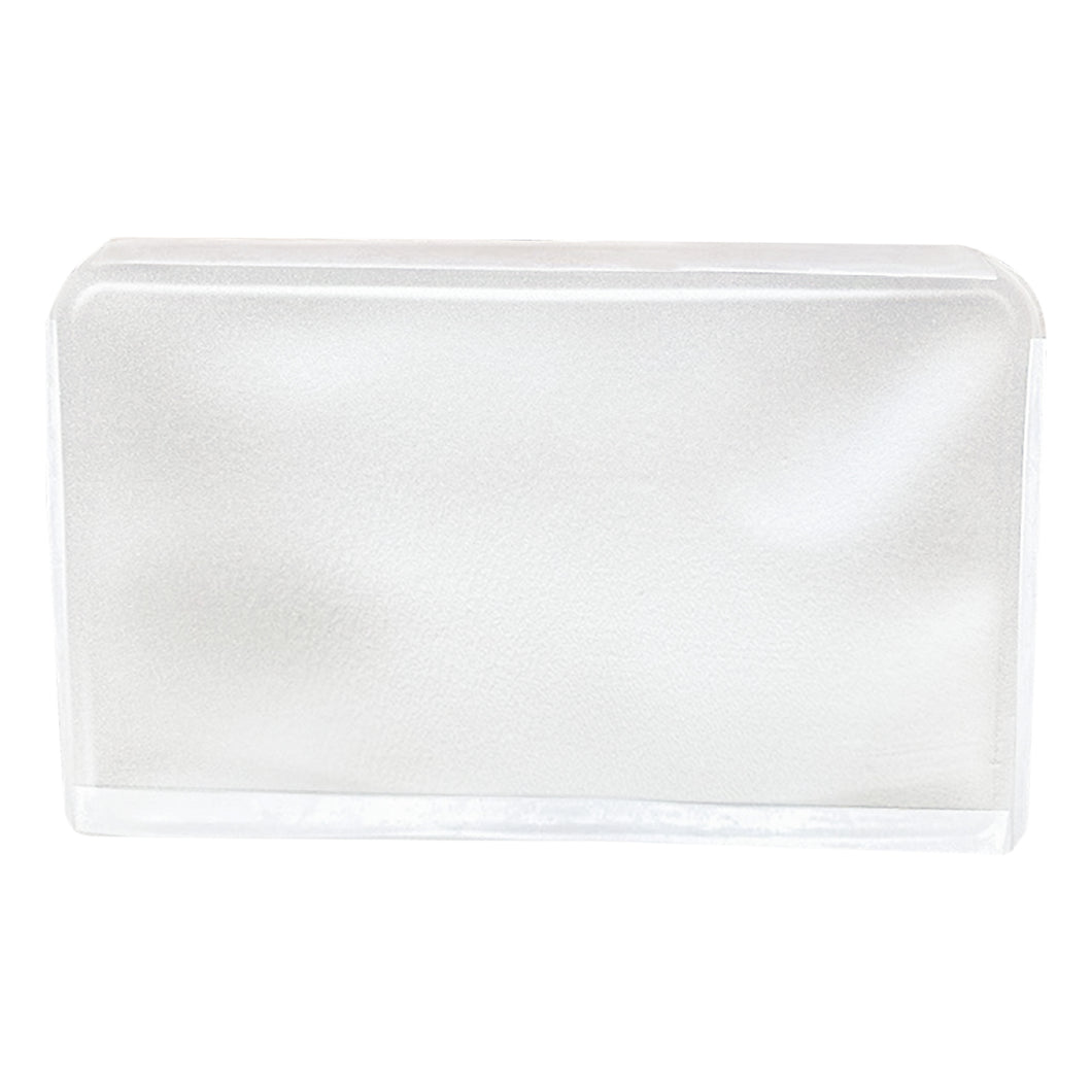 Verifone Mx915 Screen Protective Spill Covers (Set of 50) - DCCSUPPLY.COM