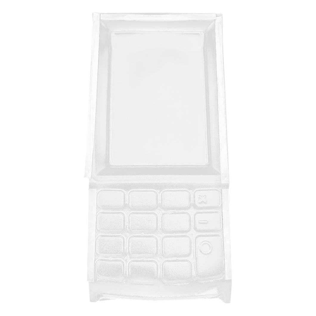 Dejavoo Z6 PIN Pad Full Device Protective Cover - DCCSUPPLY.COM