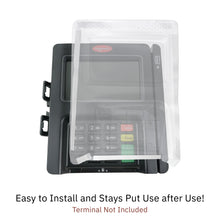 Load image into Gallery viewer, Ingenico ISC 250 and ISC Touch 250  Full Device Protective Cover - DCCSUPPLY.COM