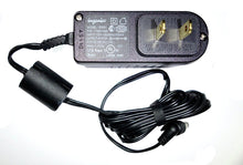 Load image into Gallery viewer, Ingenico Power Supply for iPP3XXX, 120V, AC/8V DC - DCCSUPPLY.COM